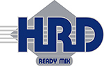 HRD Ready Mix